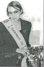 Onė Baliukonytė (Baliukonė). Nuotr. iš kn.: Daugai. - Alytus, 2004