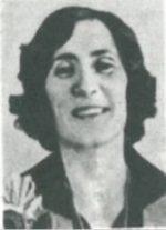 Aldona Česaitytė-Nenėnienė